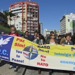 International Call to Retire NATO, Create Jobs & Fund Peace - Chicago, May 18 & 19