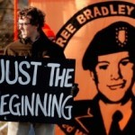 Bradley Manning's Motion Hearing Scheduled for March 15