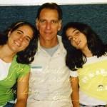 U.S. Does Dirt to Cuban Five Parolee René González