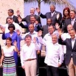 Summit of the Americas Displays Latin American and Caribbean Unity
