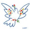 World Peace Council Resolution in Solidarity with People of Palestine