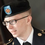 Bradley Manning Lawyer Alleges Slow Trial is