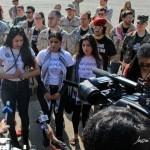 Appeal from Afghan Veterans Against the War: Support Afghan Peace Volunteers