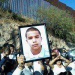 16-year-old José Antonio Elena Rodríguez Latest Victim of U.S. Border Patrol's Deadly Force