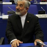 Iran Pledges to Attend UN Conference on WMD-Free Zone in Middle East