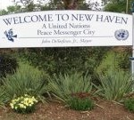 New Haven Voters Pass Referendum!