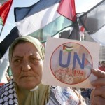 From the PLO: A Letter to Peace Advocates, Parliamentarians, Political Parties and Solidarity Movements to Salvage the Two-State Solution