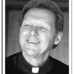 SOA Watch: Stand with Father Roy After His Dismissal by Vatican!