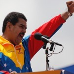 USPC Statement in Support of the People of Venezuela and Their Choice of President