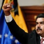 Opposition to Venezuelan President Maduro's Government Has Resources