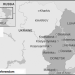 Ukraine Analysis -- Resurgence of Fascism